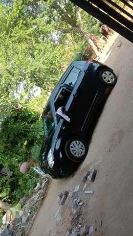 Maruti Suzuki Swift 2008 Diesel 90000 Km Driven