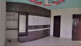 Hosa Road, Lovely 2 Bedroom flat is waiting for you to make your Home.