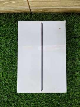 Ipad mini 5 64GB space gray NEW