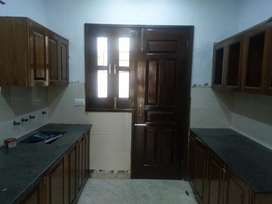 Independent floor of 8 Marla house, phase 7, Mohali