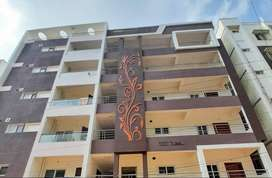 2 BHK Sharing Rooms for Men(126064)