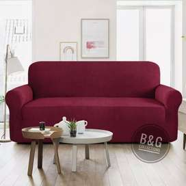 B&G Collections provide a good Sofa Covers in Reasonable price