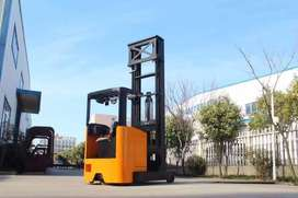 Reach Forklift-MAXITON-2 Ton 4 Meter