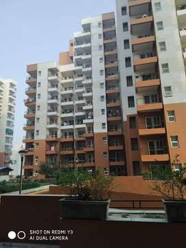 2BHK Fresh Booking !! Launch New Project in KLJ Heights Sec15 B.Garh