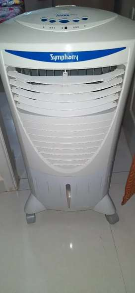 Cooler brand new for sale
