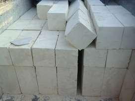 Material bangunan batupondasi kumbung kombo batubelah hebel bataringan