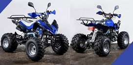 New 110 cc neo plus atv available for Sale