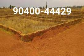 Residential property for sale in Hanspal bhingarpur