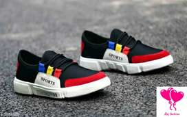 Stylish Comfy Casual Men's Shoes org cash on delivery Direct
