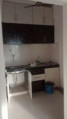Rent: Modern 2BHK. Bondel. Good condition.