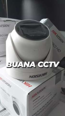 PROMO HEMAT FULLSET CCTV 2 MP