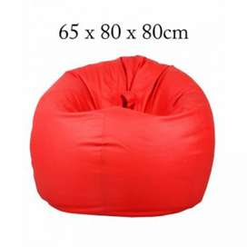 Bean bag comfy chairs