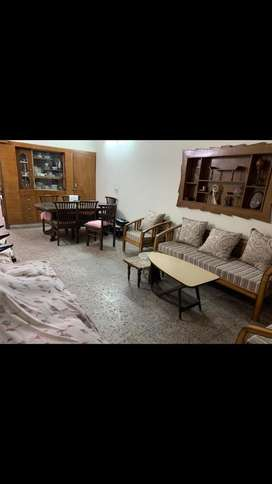 10 marla house in chandigarh sector 37
