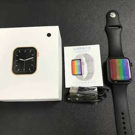 W26 Smart Watch Available