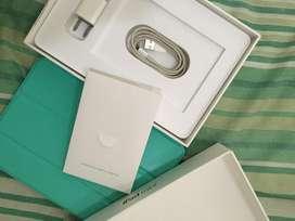 Ipad Mini 1 Wifi Cellular 64GB White