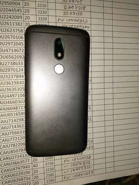 I want to sell my phone urgent