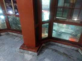 flat for rent in rawalpindi only for bachelors