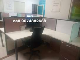 Office Space @ Technopark 2999 only