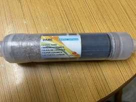 Water Purifier Mineral Cartridge