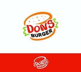 Jasa Desain Grafis Logo Brosur Banner Packaging Undangan Dll    781193