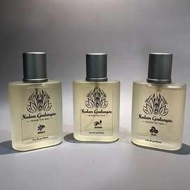Parfume Neelam Geutanyo