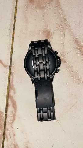 Fossil  smartl watch 5th generation