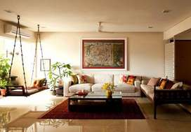 House For Sale in Kodunthirapully, Palakkad