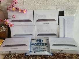 Samsung Tab A7 Lite 3/32 Garansi Resmi SEIN Harga PROMO