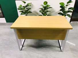Office Table/Study Table