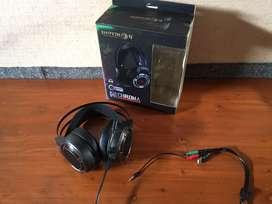 Headphone Imperion G45 chroma (RGB)