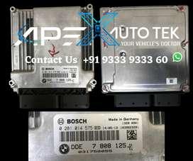 DDE 7808125