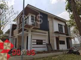 Dijual Rumah STAMFORD PLACE CITRALAND, Surabaya
