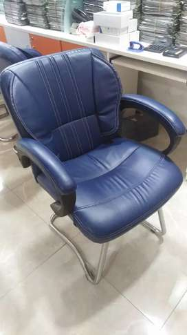 Office Chairs (10)