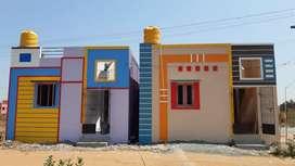 22.5lak individual house sale in veppampattu