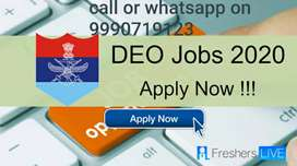 *daily 2-5 hour only. According u want to earn