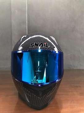 Snail Ffs1 Uk XL