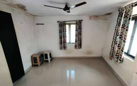Available Studio for rent at Panjim City