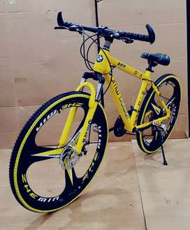 BEST 2021 MODELS IMPORTEND NON FOLDABLE BICYCLE