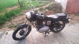 Its gud condition urgent required.