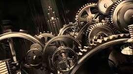 Mechanical Engineer / Diploma Freshers Hiring