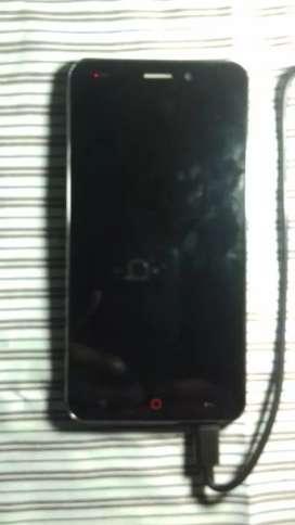 VERY GOOD CONDITION( 3GB RAM) || 4G Smartphone