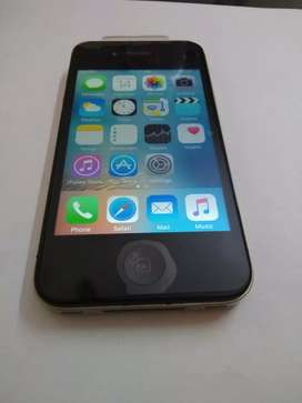 I phone 4s16gb cool price