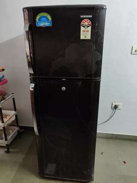 Samsung 260 liters