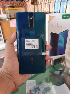 AFFORDABLE PRICE AVAILABLE IN OPPO F11 PRO 4 BANGALI WHATSAPP ME
