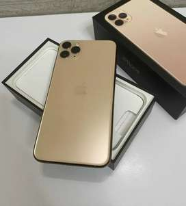 IPhone Top models available intrested just call me or whatsaap me now
