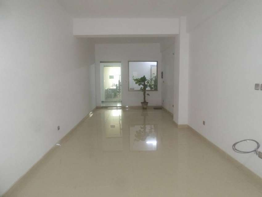 I-8 Markaz Offices Many Option 450 Square Feet Excellent Location 0