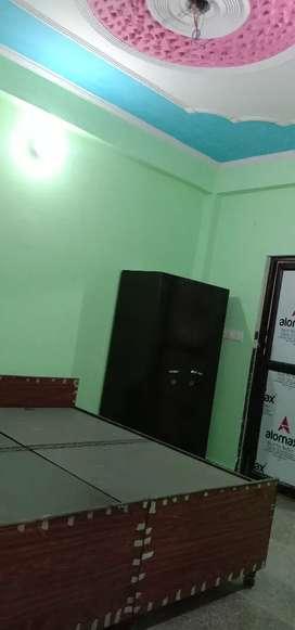 1 Room Set Separate Near Metro Sector 18 Noida