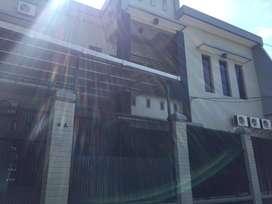 Rumah Kos Exclusive 16 Kamar