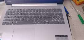 Dell hp Lenovo hcl tosiba Sony etc
