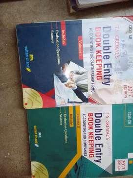 12th accountancy book vol.1 and vol.2